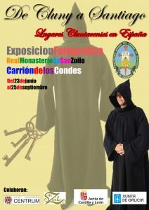 cartel-cluny2