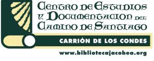 LOGO CENTRO DE ESTUDIOS