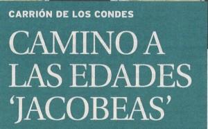 Edades_del_hombre_2